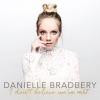 DanielleBradberyAlbumArt.jpg