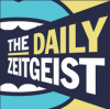 dailyzeitgeist2017.jpg