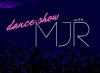 danceshowwithMJR.jpg