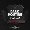 darkpoutine2018.jpg