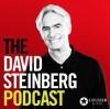 davidsteinbergpodcast2015.jpg