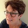 DebbieBrand1118.jpg