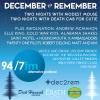 DecembertoRemember2015.jpg