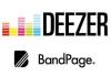 DeezerBandPage2015.jpg