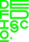 DefDisco2015.jpg