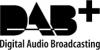 DigitalAudioBroadcasting2015.jpg