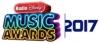 DisneyMusicAwards2017.jpg