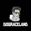 disgraceland2019.jpg