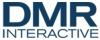 DMRInteractive2015.jpg