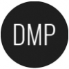 DowntownMusicPublishing2016.jpg
