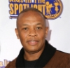 Dr.Dre2016.jpg