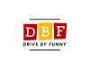 DriveByFunny2018.jpg