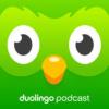 duolingopodcast2017.jpg