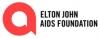 EltonJohnAIDSFoundation2015.jpg