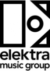 elektramusicgroup2018.jpg