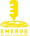 emergelogobanner.jpg