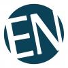 EnvisionNetworks11.7.jpg