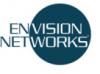 EnvisionNetworks2018.jpg