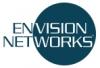 EnvisionNetworksUSETHISONE.jpg