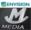 envisionrockingmmedia2017.jpg