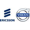 EricssonVolvo2018.jpg