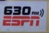 ESPN630USETHISONE.jpg