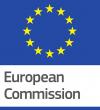 EuropeanCommission.jpg