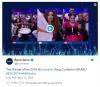 eurovisiontweet.JPG