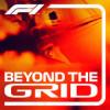 F1beyond2018.jpg