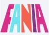 Fania2015.jpg