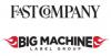 FastCompanyBMLGLogos02212018.jpg