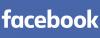 facebooklogo2015.JPG