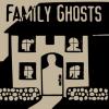 familyghosts2016.jpg