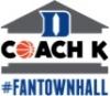fantownhallcoachK2015.jpg
