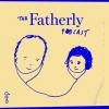 fatherlypodcast2017.jpg