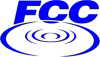 FCC01.jpg