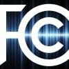fccpodcast2018.jpg