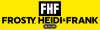 FHF.jpg