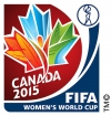 FIFAWomensWorldCup2015.jpg