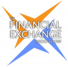 financialexchange2018.jpg