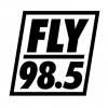 FLY98.5logo.jpg