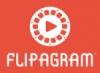 Flipagram2015jpg.jpg