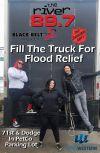 FloodRelief1.jpg