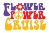 FlowerPowerCruise2016.jpg