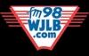 FM98WJLB2015.jpg