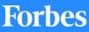 Forbes2015.jpg