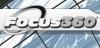 focus3602015.jpg