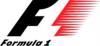 formula12017.jpg