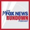 foxnewsrundown2017.jpg