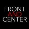 Frontcenter.jpg
